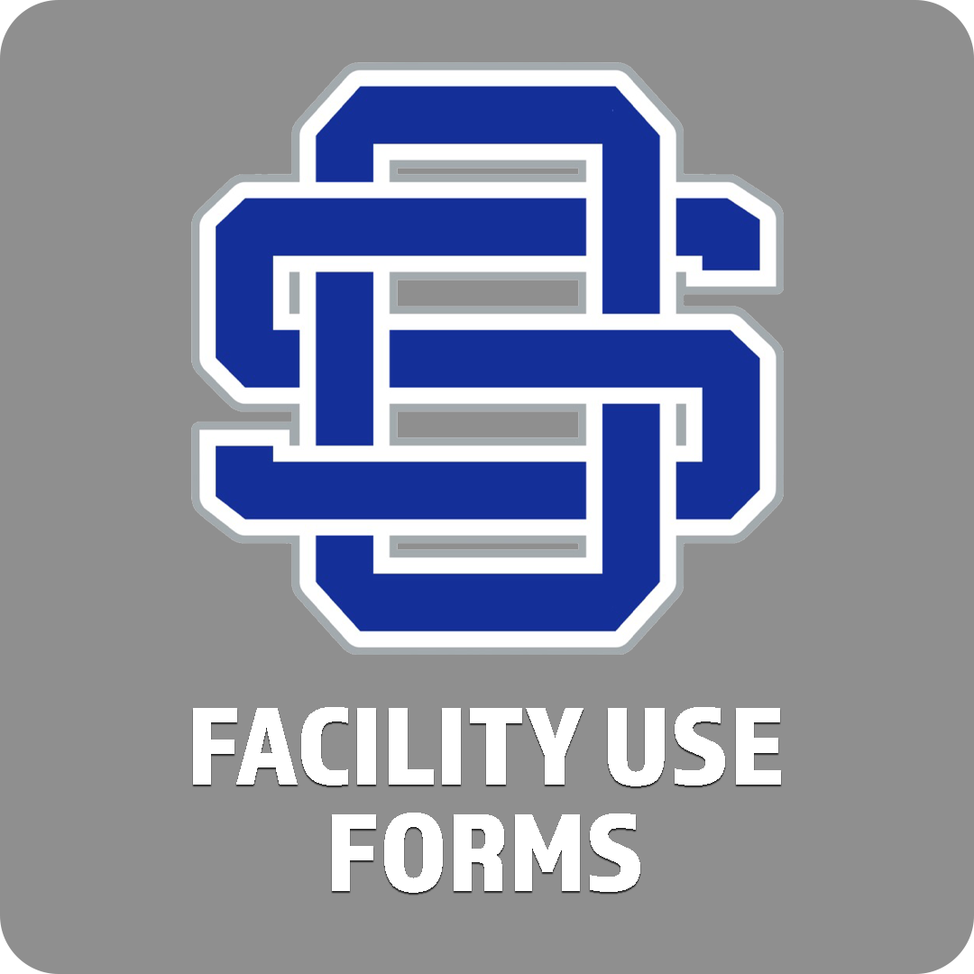 Facility Use Forms Icon