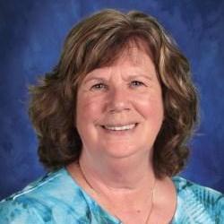 Deborah Donofrio's Profile Photo