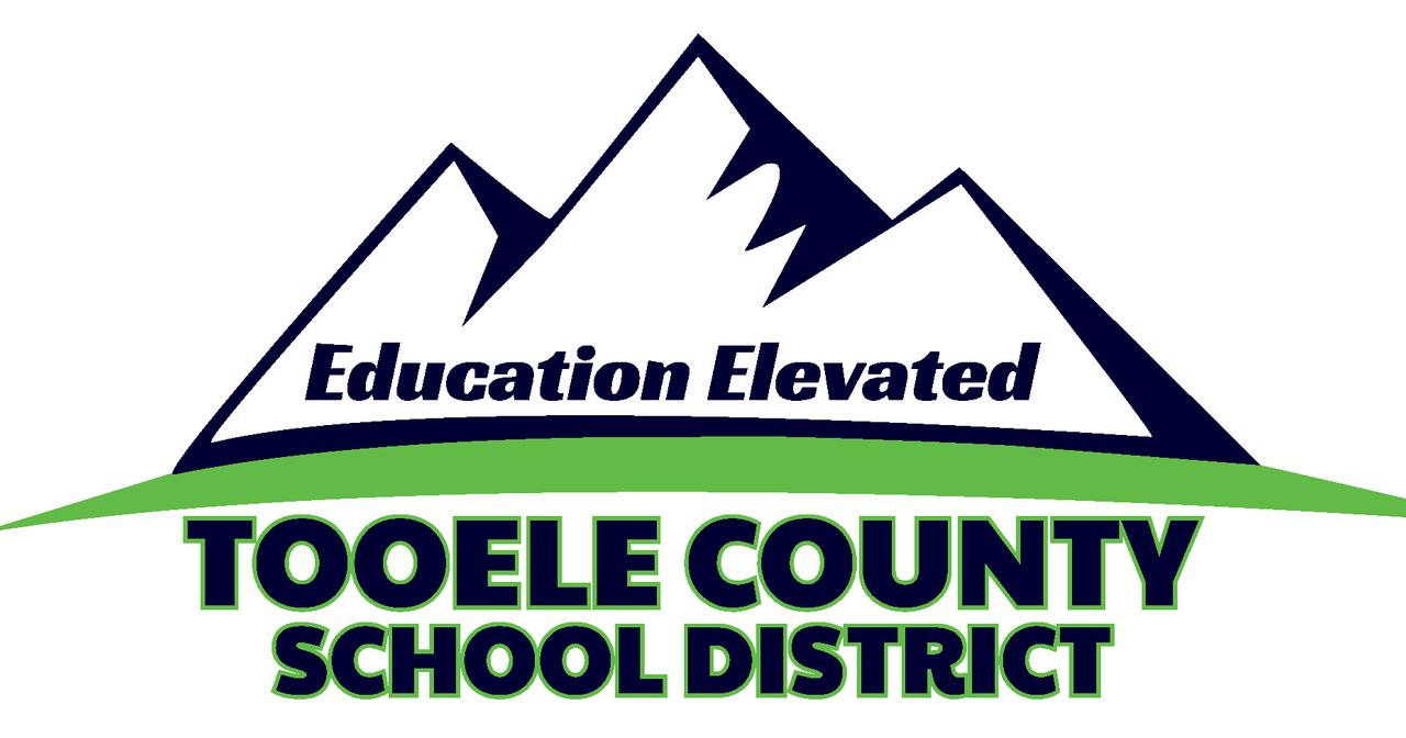 Tooele County School District