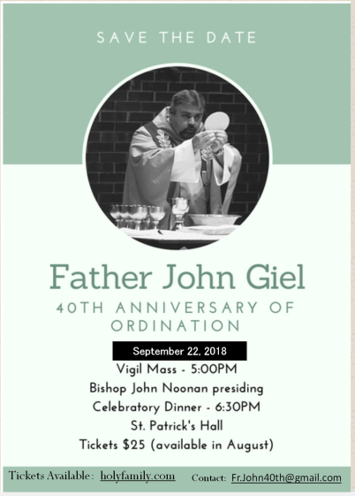 save the date fr john update.PNG