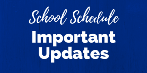 School Schedule updates.png