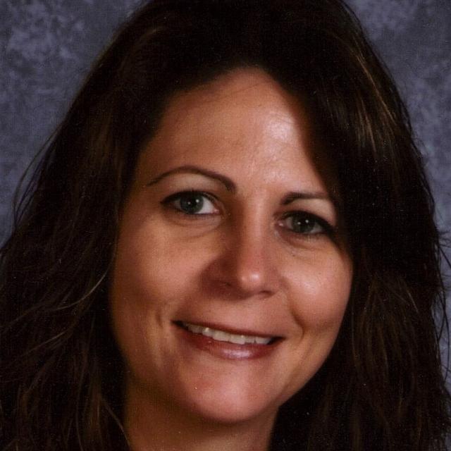 Donna Maddux's Profile Photo