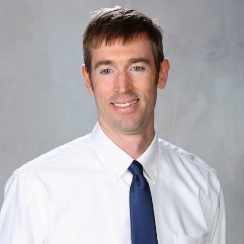 Brandon Deal's Profile Photo