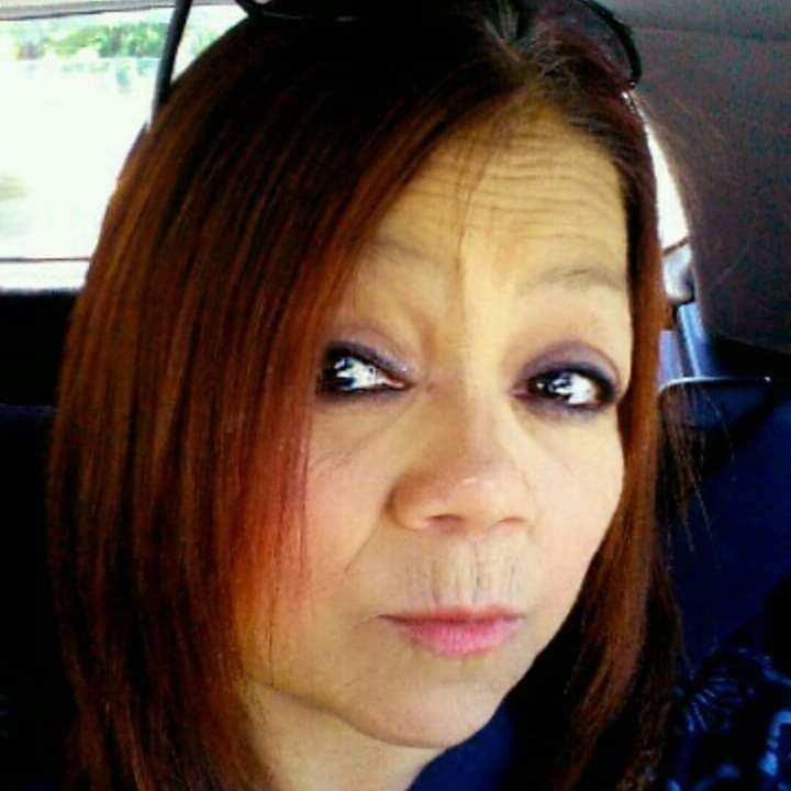 Yvonne Guzman's Profile Photo