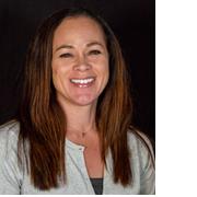 Patty Dominique's Profile Photo