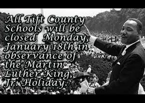MLK Holiday.jpg