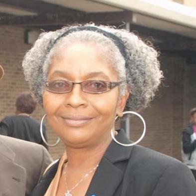 Frieda Warren's Profile Photo
