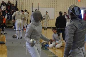 2019 state fencing jadeyn williams.JPG