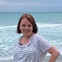 Alicia Casey's Profile Photo