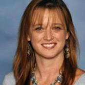 Jennifer Griner's Profile Photo