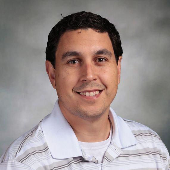 Shane Azzopardis's Profile Photo
