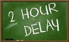 2-hour-delay.jpg