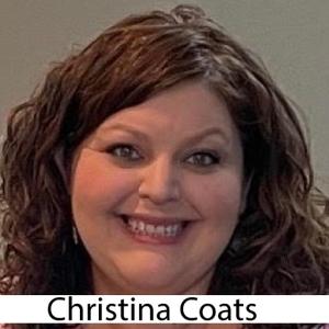 Christina-Coats.png