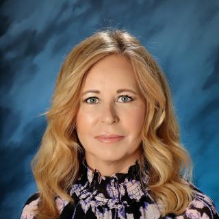 Marla Kober's Profile Photo
