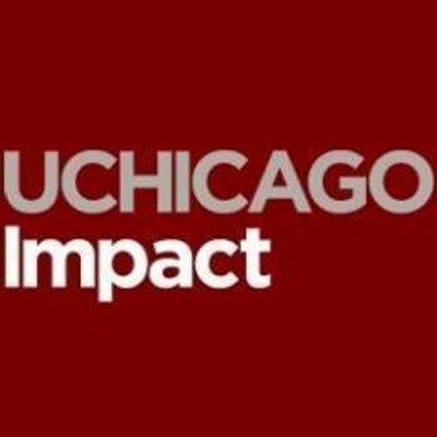 UChicago 5 Essentials Survey Featured Photo