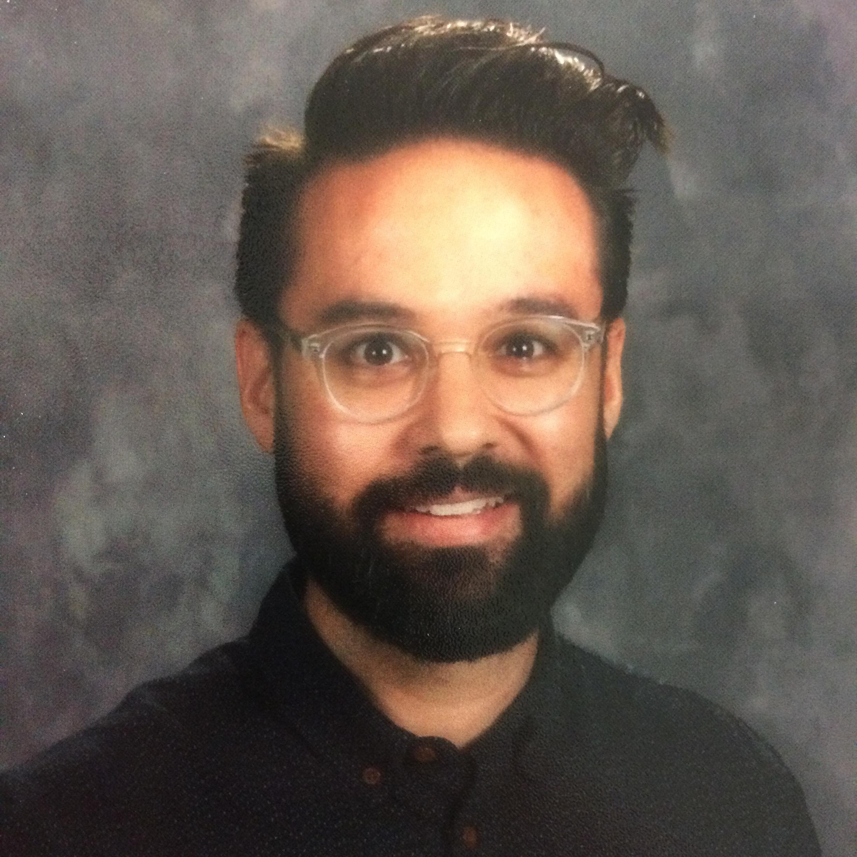 Jake Klau's Profile Photo