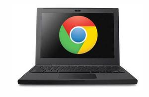 Google-Chromebook.jpg