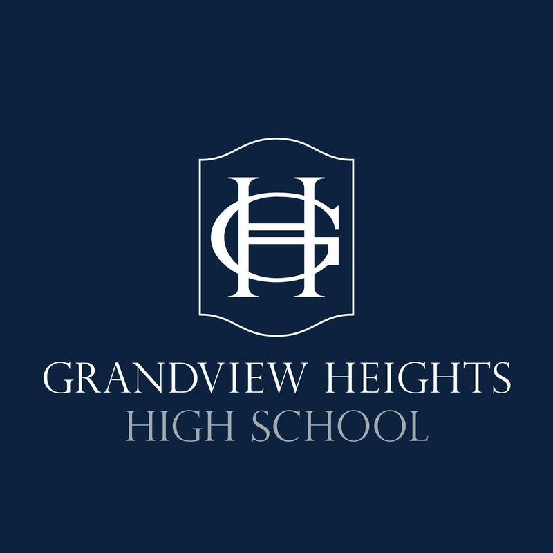 Grandview Heights High School Thumbnail Image