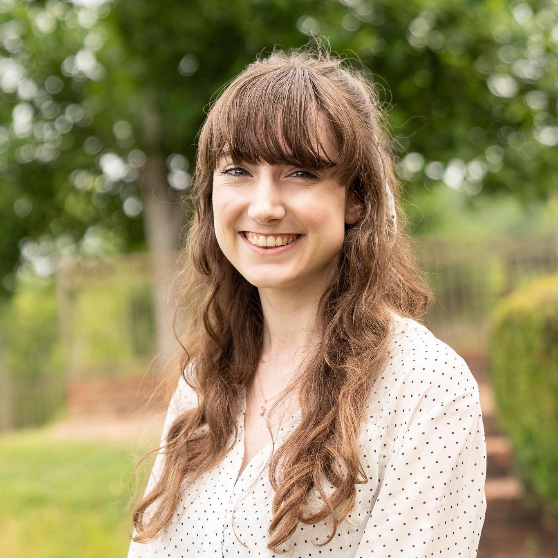 Rachel Copeland's Profile Photo