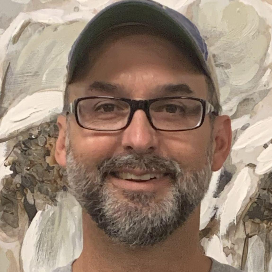 Adam Uhrich's Profile Photo