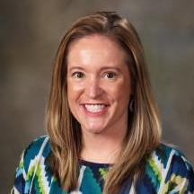 Kirsten Phillips's Profile Photo