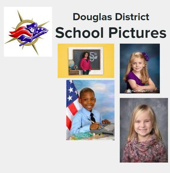 BHOLC School Pictures (optional) Featured Photo