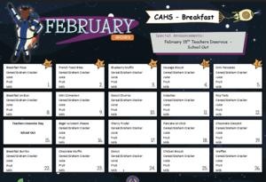 CAH Feb Breakfast.png