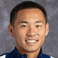 Spencer Vue's Profile Photo