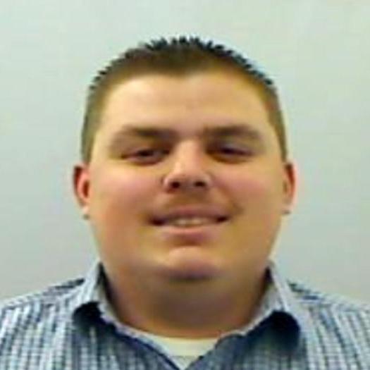 Kevin Carpenter's Profile Photo
