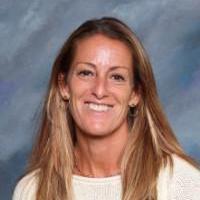 Dawn Nemeth's Profile Photo