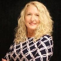 Dr. Holly Keown's Profile Photo
