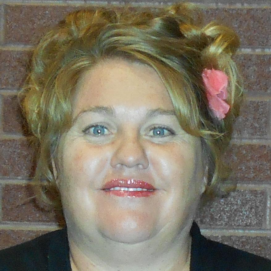 Roxie Jones's Profile Photo