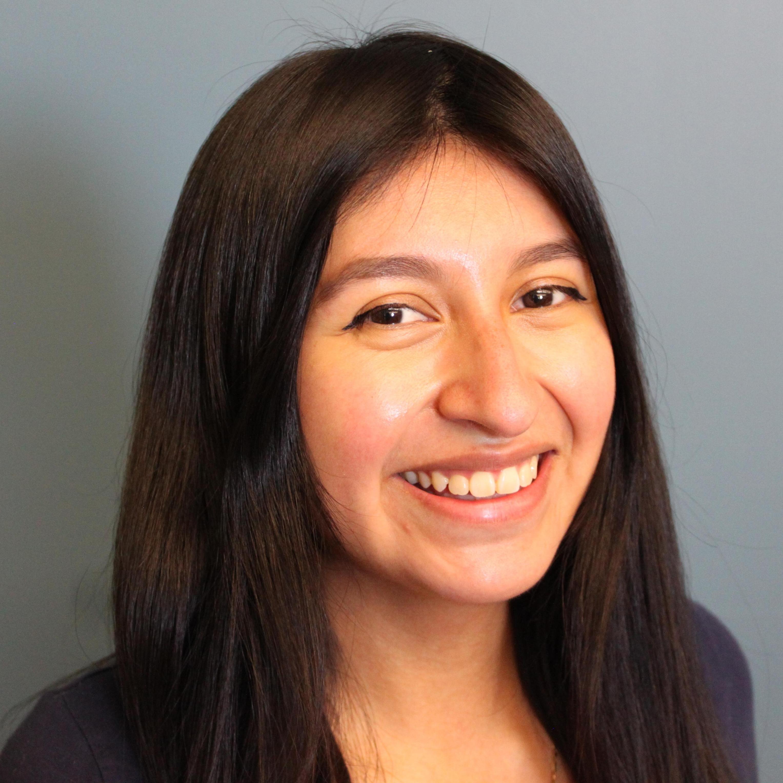 Dolores Cano-Martinez's Profile Photo