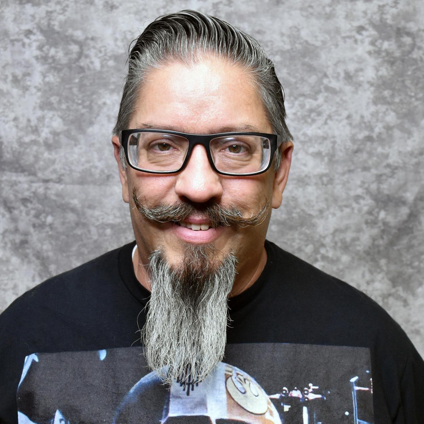 Gordon Plaisted's Profile Photo