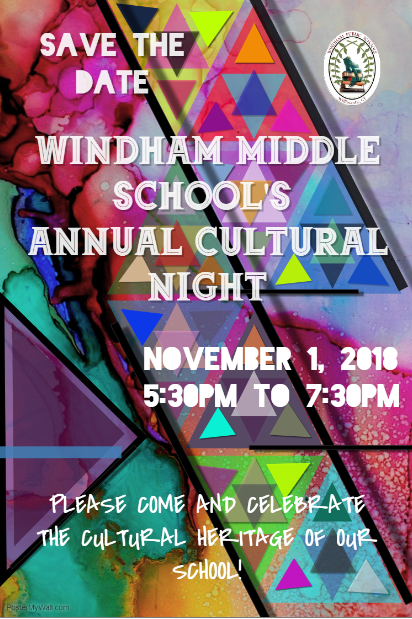 WMS Cultural Night English.PNG
