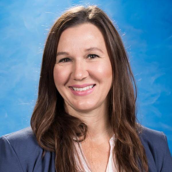 Heather Dougherty's Profile Photo