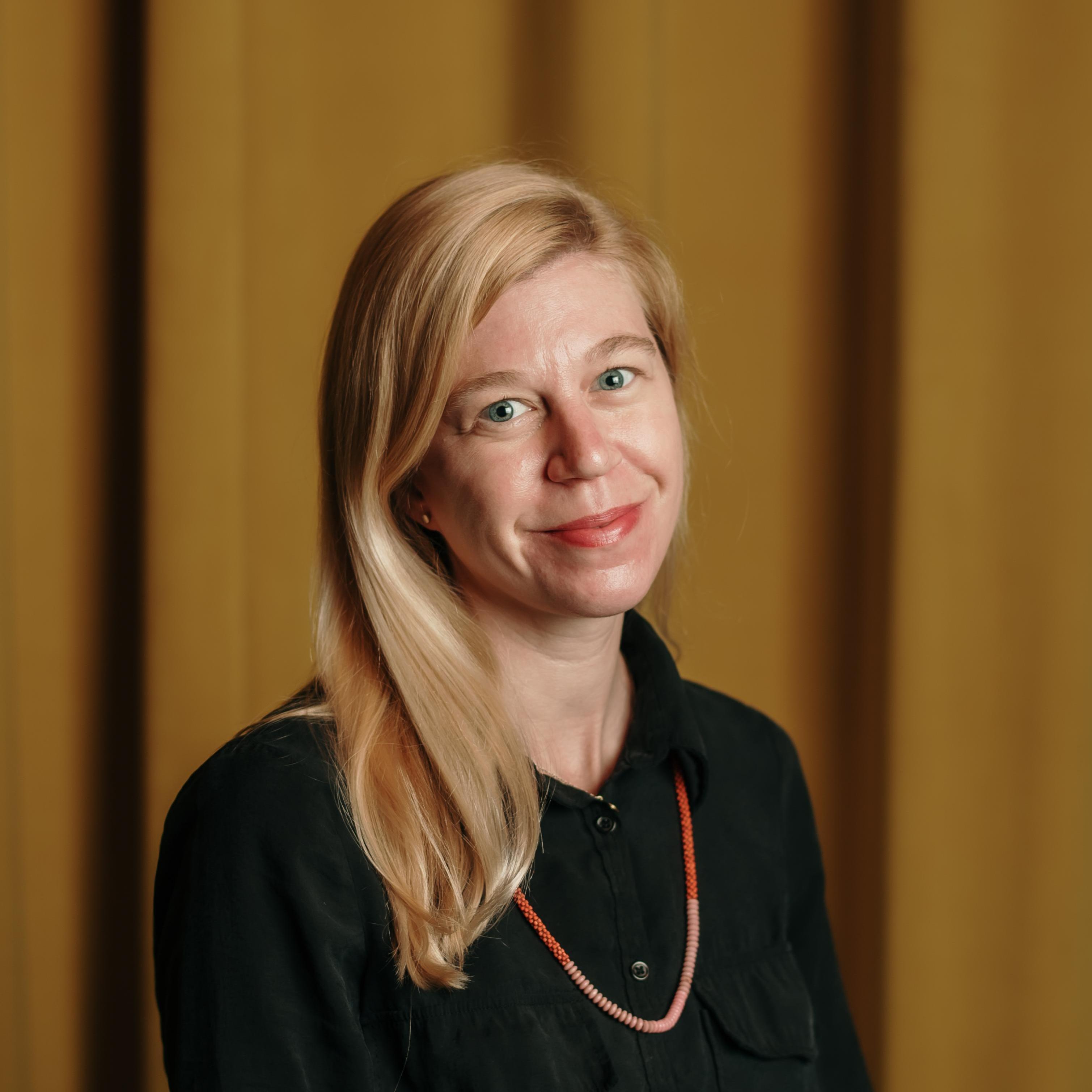 Stacey Lemp's Profile Photo