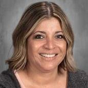 Christine Montes's Profile Photo