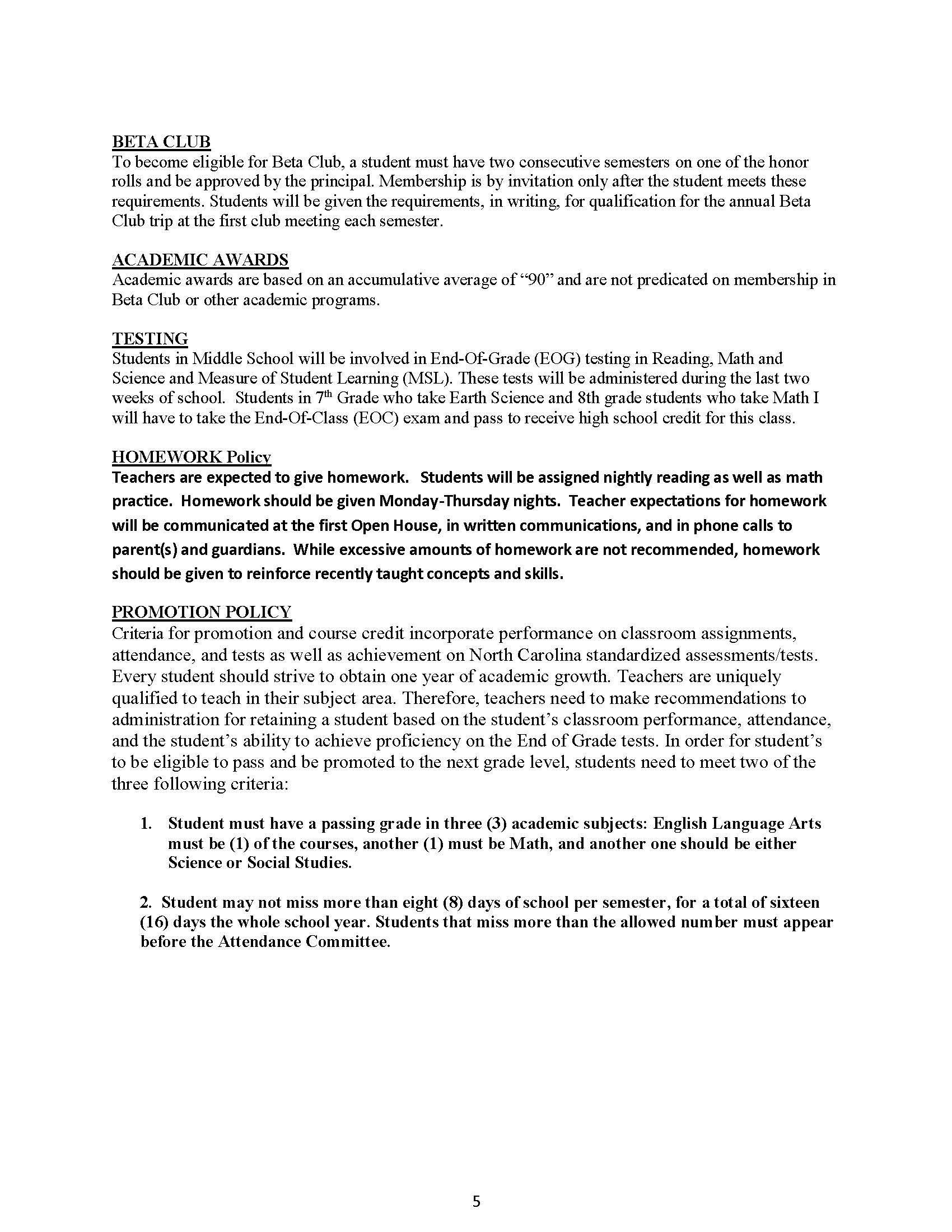 disadvantages of ecotourism essay being bilingual