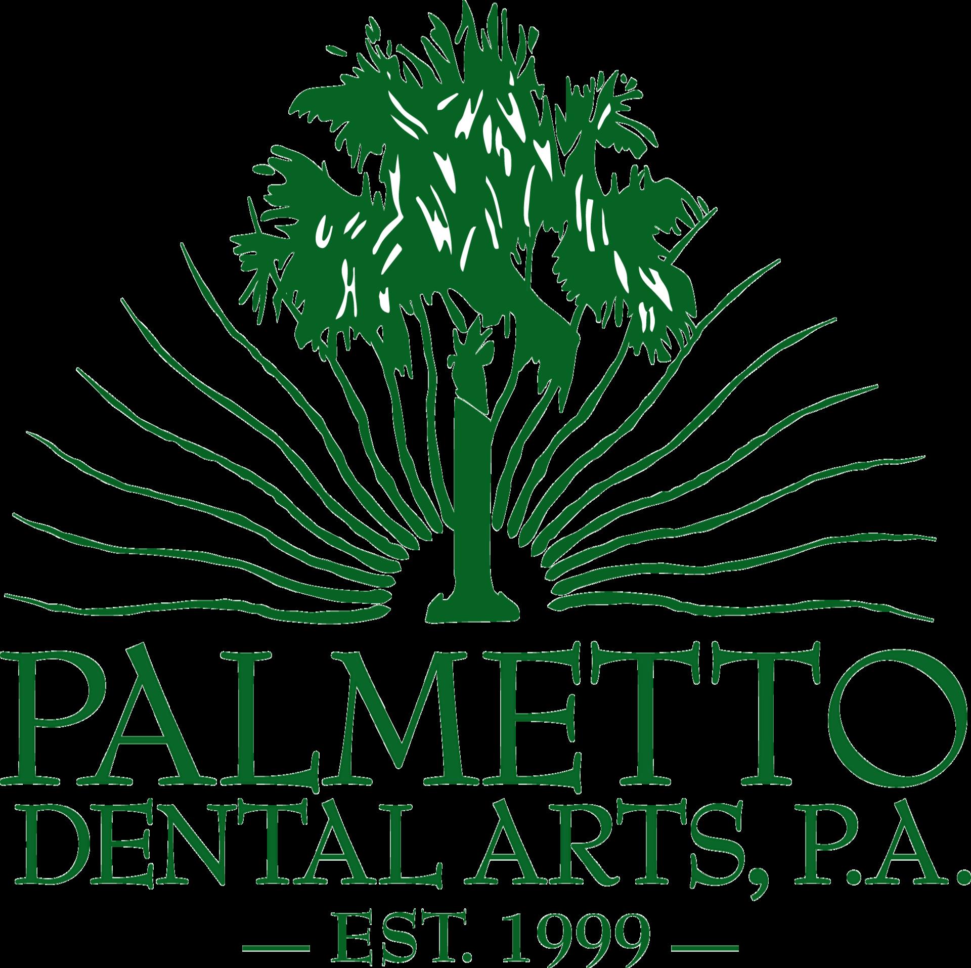 palmetto dental arts
