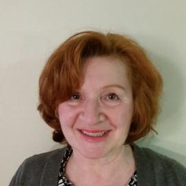 Alexandra Perlinski's Profile Photo
