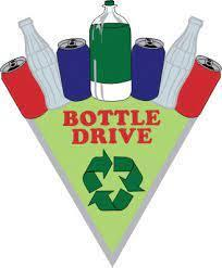8th Grade Bottle Drive Featured Photo