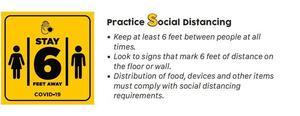 covid social distancing.JPG