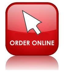 Reminder: Lunch MUST be Ordered Online and in Advance! Featured Photo