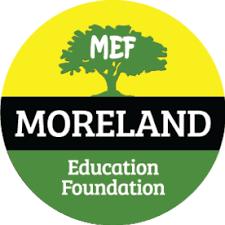 moreland educational foundation
