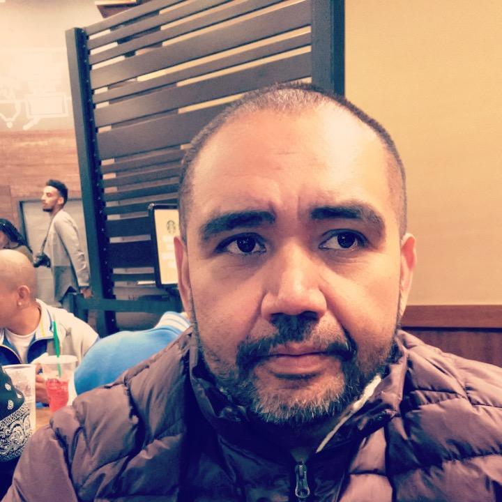 Ramon Perez's Profile Photo