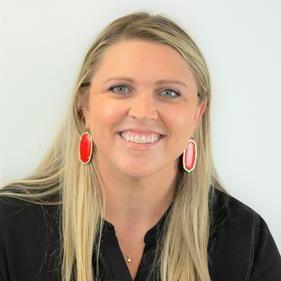 Jodie Scanlan's Profile Photo