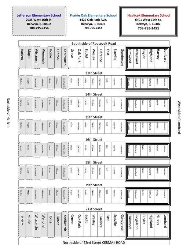 Kindergarten Open House  2019-2020 School Boundary Map.jpg