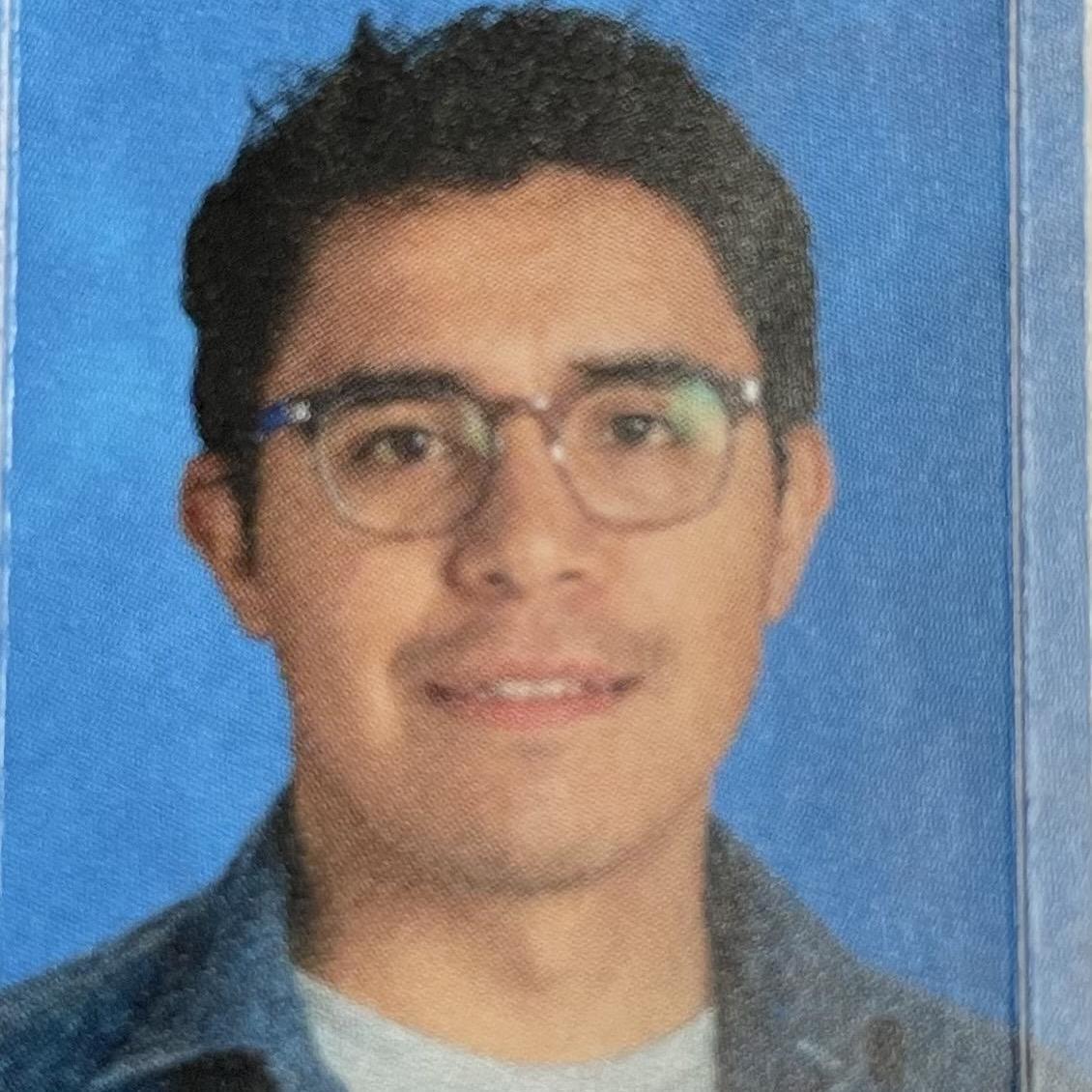 Juan Ortuno's Profile Photo