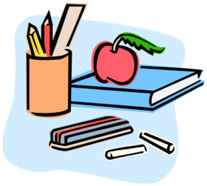 Clipart-Email-3260237.png